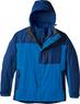 Men's PrimaLoft Highline 3-in-1 Jacket