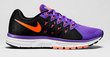 Nike Women's Air Zoom Vomero 9 Shoes