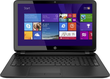 HP 15.6 Laptop w/ Core i3 Processor