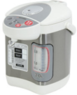 Tatung 3-Liter Electronic Hot Water Dispenser