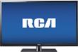 RCA 55 LED 1080p HDTV