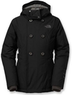 The North Face Girls' Chloe Peacoat
