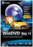 Corel WinDVD Pro 11 for PC