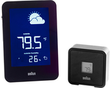 Braun Weather Station