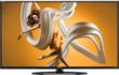 Sharp AQUOS 60 LED 1080p Smart HDTV
