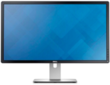 Dell 28 Widescreen 4K Ultra HD Monitor (Refurbished)
