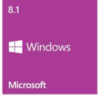 Windows 8.1 64-bit Windows Operating Systems