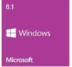 Windows 8.1 64-bit Windows Operating Systems