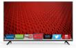 VIZIO D650I-C3 65 Class 1080p LED Smart HDTV