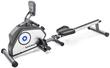 Marcy NS-40503RW Rower