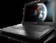 Lenovo Z40 14 Laptop w/ Intel 1.9GHz Core i3 CPU