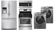 Best Buy - Up to 20% Off Major Appliances