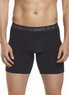 Jockey Men's Cotton Performance Midway Briefs