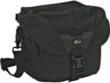 Lowepro Stealth Reporter D200 Shoulder Bag