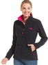 The North Face Women's Apex Bionic Soft-Shell Jacket