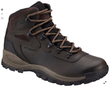 Men's Newton Ridge Plus Boots