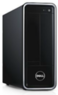 Inspiron 3000 Small Desktop w/ Windows 7 Pro