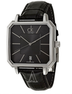 Calvin Klein Concept K1U21107 Men's Watch