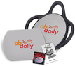 Ab Dolly Abdominal Exercise System