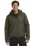 U.S. Polo Assn. Men's Convertible Jacket