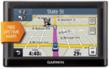 Garmin nüvi 52LM 5 Portable GPS System w/ Maps (Refurb)
