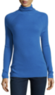 Neiman Marcus - Up to 65% Off Cashmere Event + Free Shipping