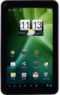 Trio Stealth G2 10.1 16GB Android Tablet + $55 Back