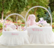 Pottery Barn Kids - 20% Off All Easter Baskets, Buckets & Liners + Free Shipping