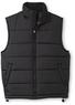 NordicTrack Men's Puffer Vest