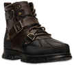 Polo Ralph Lauren Men's Damien Boots