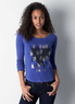 American Eagle Outfitters - Extra 60% Off Men's and Women's Clearance Graphic T-Shirts