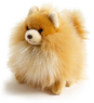 Gund Buddy Stuffed Dog