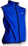 Canari Men's Radiator Pro Vest