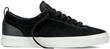 CONS Match Point Sneakers