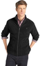 Izod Men's Polar Fleece Jacket