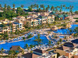 Punta Cana: 4-Star All Incl. Beach Resort in Late Spring