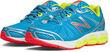 New Balance 780 Women's Running Shoes