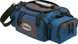 Cabela's Fishing Utility Bag