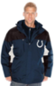 NFL Lombardi 3-in-1 Jacket with Detachable Hood