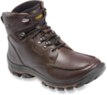 Keen Men's NoPo Waterproof Boots