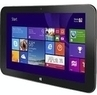 32GB Windows 8 10.1in Tablet (Refurb)