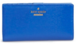 Nordstrom - Up to 60% Off Kate Spade Sale + Free Shipping