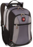 SwissGear Skywalk DX 16 Laptop Backpack