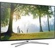 Samsung 48 1080p Smart HDTV 120Hz w/ Wi-Fi