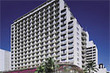 Waikiki 3-Nt. Vacations w/Air & Car Rental