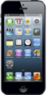 Apple iPhone 5 16GB Smartphone for AT&T/Sprint (Pre-Owned)