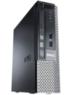 Dell OptiPlex 9020 Haswell Small Form Factor PC w/ Core i7