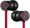 Beats by Dre urBeatsNoise Isolating Headphones
