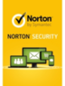 Symantec Norton Security for 5 Devices (Product Key Card)