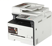 Canon imageCLASS MF8280CW All-in-One Wireless Laser Printer